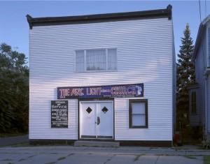 Buffalo, NY 1995 (b)