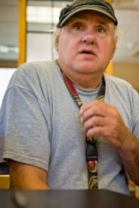 Frank Novel; Erie, PA 2011 (b)