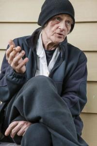 James Beoddy (1951- 2015); Columbus, OH 2012