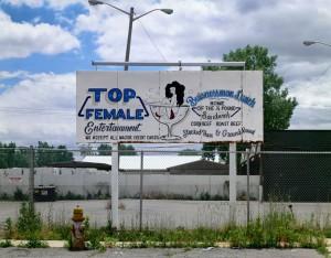 Detroit, MI 2006 (c)