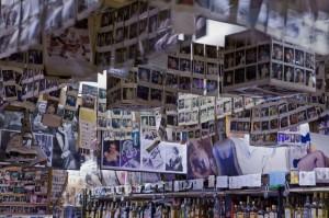 Amad Samaan's Lawndale Market; Detroit, MI 2009 (a)